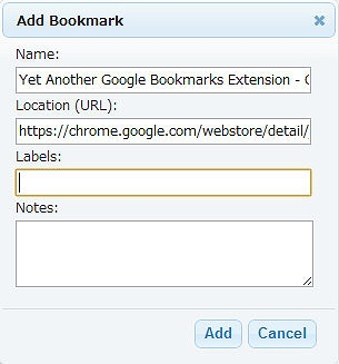 how to delete bookmarks on chromebook