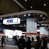 CEATEC JAPAN 2011に行ってきた ~KDDI・SONYブース編~