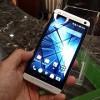 HTC NIPPON 新製品発表記念イベント「Meet the HTC Night」でHTC J One HTL22を散々触ってきたよ