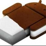 NTTドコモから発売されているAndroid端末18機種が7月にAndroid4.0 へのバージョンアップ予定