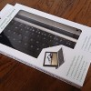 Mobile bluetooth keyboard for Nexus 7を買ってみた