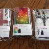高解像度印刷のスマートフォンカバー専門店「スマートフォンケース.com」さんから・・・