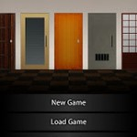 iPhoneでの大人気脱出ゲーム「DOOORS」のAndroid版が登場!