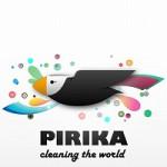 ソーシャルメディアで街をきれいに「ピリカ-つながるゴミ拾い」