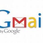 Gmailを初めて使う人のために便利な使い方をまとめてみた