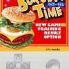 iモードの名作ゲーム×20本が期間限定で無料配信中!