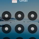 特定のアプリにロックを掛けられる万が一の時の救世主「Smart App Protector(app ロック)」