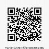 NTT DOCOMO 災害用伝言板アプリ