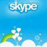 【追記あり】日本の全SkypeユーザーにWi-FiサービスとSkypeクレジットを無料提供+Skypeクレジット設定法