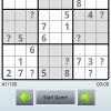 年末年始、どこにも行かないなら「数独 Super Sudoku」でもやろうぜ
