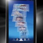 XperiaのウリのTimescapeは使えるのか?