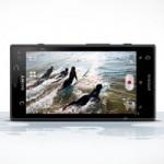 ソニーモバイルがグローバル向けの防水防塵Xperiaシリーズ「Xperia acro S」「Xperia go」を発表