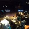 「Xperia arc」タッチ&トライイベント(+ちょっとスマホラウンジ+まるや)に行って来たよ