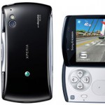 NTTドコモ、「Xperia PLAY SO-01D」を発表。発売は2011年10月~11月を予定