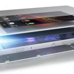 ソニーモバイルが「Xperia SP」と「Xperia L」を発表。2013年第二四半期に各国で発売予定。