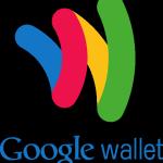 スマートフォンでアプリなどを購入するためのGoogleウォレットの設定方法