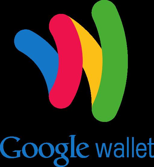 Googleウォレット