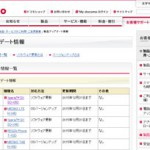 「Xperia GX SO-04D」「Xperia SX SO-05D」ソフトウェアアップデートが本日18時以降に提供