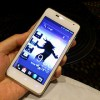 HTC J (ISW13HT)をHTC fan nightで触ってきたよ(動画あり)