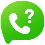 迷惑電話をブロック!LINE whoscallは着信時に知らない発信元の情報が分かるアプリ